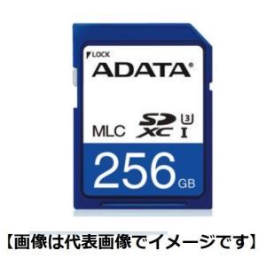マザーツール IDC3B-128GM ADATA 産業グレード SDカード128GB|e-hakaru