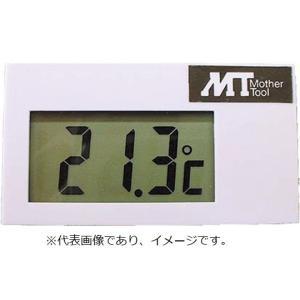 マザーツール MT002C/C 低・高温用温度モジュール|e-hakaru