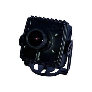 マザーツール MTC-F224AHD フルハイビジョン高画質AHD小型カメラ|e-hakaru