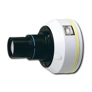 新潟精機 MU-130 顕微鏡用USBカメラ MU130|e-hakaru