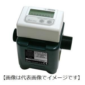 愛知時計電機 NW20-NTN ND型瞬時・積算流量計|e-hakaru