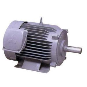 (納期要問合)三菱電機 SF-JR-0.4KW 4P 200V 汎用モーター 脚取付形 屋内形 MI...