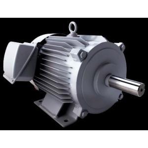 (納期要問合)三菱電機 SF-PR-0.75KW 4P 200V 汎用モーター 脚取付形 屋内形 M...