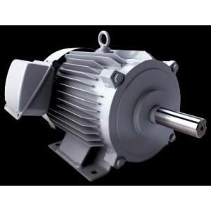 (納期要問合)三菱電機 SF-PR-1.5KW 4P 200V 汎用モーター 脚取付形 屋内形 MI...