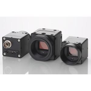 オムロンセンテック STC-MBS163U3V USB3.0出力小型CMOSカメラ|e-hakaru