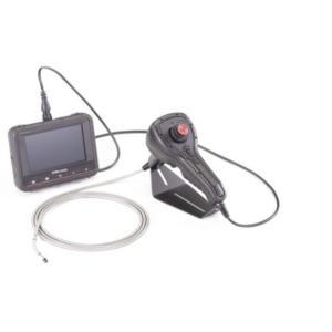 イチネンタスコ 先端可動式内視鏡 TA418MC-2M 径6mm 2M TASCO|e-hakaru