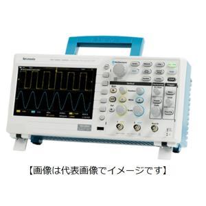 テクトロニクス TBS1052C オシロスコープ|e-hakaru
