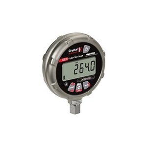 AMETEK クリスタル圧力キャリブレーター XP2I 2KKPA XP2I S5 YXX YAC YBKPH-01 e-hakaru