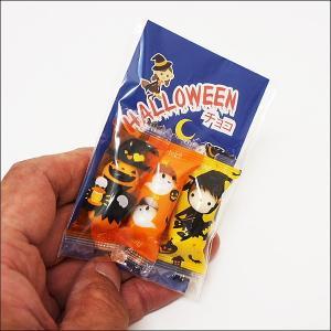 ハロウィンチョコパック(100パック)|e-halloween