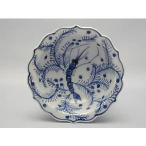 【龍豊窯より直送】 龍豊窯の商品は同梱でお届けいたします。別の窯元の商品は別送料となります。  【紙...