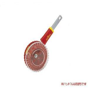 DLD WOLF Garten 種まき機 Seed sower[EA-M] ポイント10倍|e-hanas