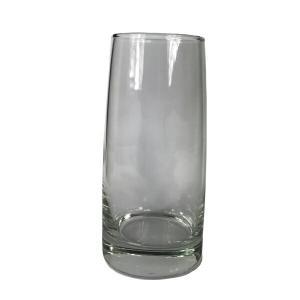 高岡健二商店 花瓶 LEO TAKAOKA グラスベース F−3428花瓶|e-hanas