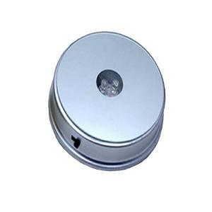 エイチツーオー LEDコースター|e-hanas