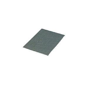 大和プラスチック 鉢底ネット 5P 20×30|e-hanas