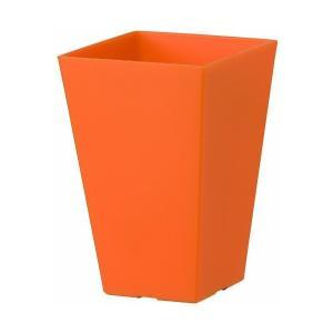 大和プラスチック 鉢 クエンチハイポット5号 アウトレット|e-hanas