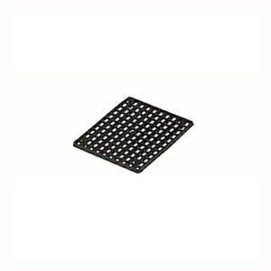大和プラスチック 角型鉢底 大 30個入り 4×3.5|e-hanas