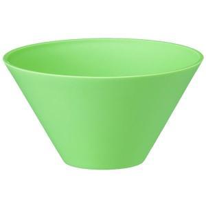 鉢 プラスチック ミニ観 クエンチポット R-150 アッシュグリーン 大和プラスチック アウトレット|e-hanas