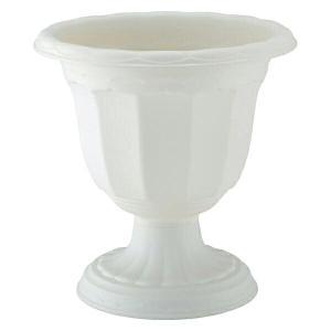アップルウェアー クイーンカップ D-28型 ホワイト|e-hanas