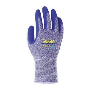 東和コーポレーション 園芸用手袋 AIREXDRY(エアレックスドライ) S メール便対応3点まで e-hanas
