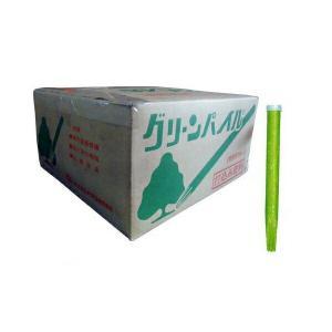 樹木用打込肥料 グリーンパイル G-100(スモール)100g×70本 送料無料(沖縄県除く)|e-hanas