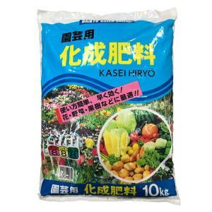 大協肥糧 肥料 化成肥料 10kg|e-hanas
