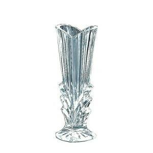 高岡健二商店 花瓶 LEO TAKAOKA グラスベース P−26341 花瓶|e-hanas