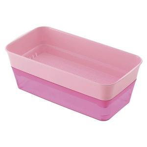 リッチェル スプラウトファーム24型 ピンク アウトレット|e-hanas