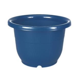 リッチェル 輪鉢 9号 ブルー
