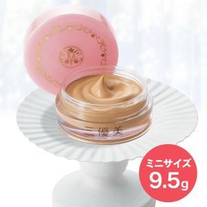 三優美ミニ 1個<2回目以降通常価格(送料540円)> e-hapi