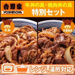 ●送料:1080円(冷凍便でのお届け、送料は別途頂きます) お店で食べたあの味を食卓で! ●内容量/...