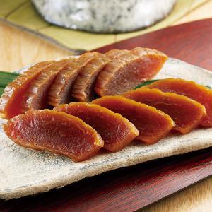 徳島産白瓜使用奈良漬 10袋セット