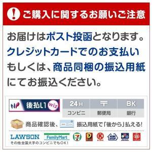 育毛剤 柑気楼 健露ゴールド 50mL 初回限定特別価格 薬用育毛剤 かんきろう|e-hapi|02