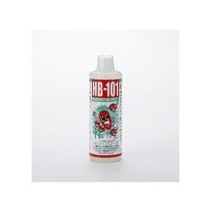 植物活力剤 HB-101 300CC フローラ|e-hiso