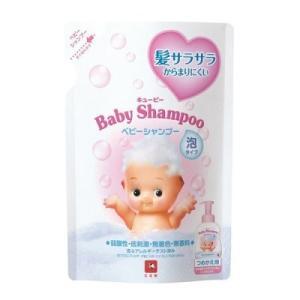 はえはじめの髪から 赤ちゃんの髪を優しく整え、地肌もすこやかに ・植物性コンディショニング成分配合 ...