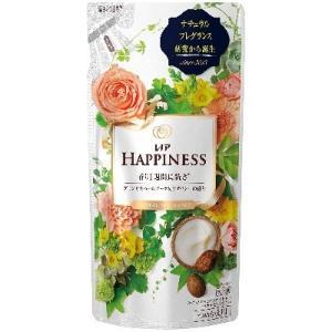 レノア ハピネス Happiness ナチュラルフレグランス プリンセスパールブーケ&シアバターの香...