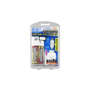 リプロコードセット DE-18 トップランド docomo FOMA、SoftBank3G、au 携帯電話用充電器|e-hiso
