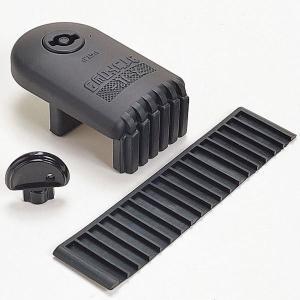 防犯グッズ 窓のカギ(鍵)ウィンドロックは二重安全装置付サッシ用補助錠です。安心プレート付きでベラン...