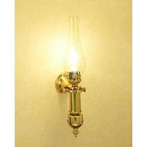室内 照明 マリンライト br2026 クリアータイプ インテリア 照明 壁付 ブラケット 照明 真鍮 照明器具 おしゃれ|e-housemania