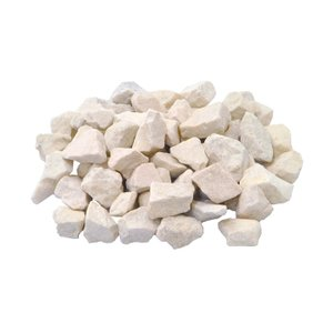イタリア生まれの品の良い素材感。 イタリア産の上質な大理石や安山岩を細かく砕いた化粧砂利です。 カジ...