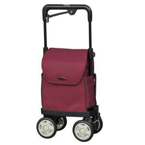 ウォーキングキャリー iカートネオ 須恵廣工業 ワイン ショッピングカート 高齢者 敬老の日 贈り物 e-housemania