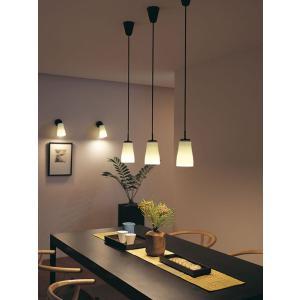 ペンダントライト led op252093LD 室内照明 ペンダント 天井照明 リビング 照明 間接照明 室内ライト 吊り下げライト フロアライト  モダン 照明灯|e-housemania