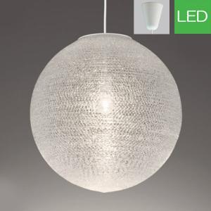 ペンダントライト led op252273LD ガラス 室内照明 ペンダント 天井照明 リビング 照明 間接照明 室内ライト 吊り下げライト モダン 照明灯|e-housemania