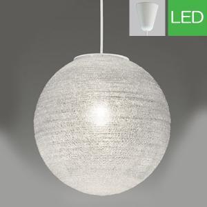 ペンダントライト led op252274LD ガラス 室内照明 ペンダント 天井照明 リビング 照明 間接照明 室内ライト 吊り下げライト モダン 照明灯|e-housemania