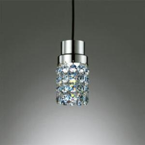ペンダントライト led op252010 ガラス 室内照明 ペンダント 天井照明 リビング 照明 間接照明 室内ライト 吊り下げライト モダン 照明灯|e-housemania