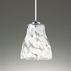 ペンダントライト LED 100V OP252426LD ガラス 室内照明 ペンダント 天井照明 リビング 照明 間接照明 室内ライト 吊り下げライト びいどろ 照明灯|e-housemania