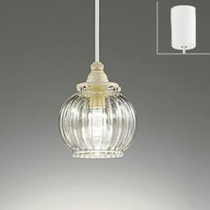 ペンダントライト LED 100V OP034505LD ガラス 室内照明 ペンダント 天井照明 リビング 照明 間接照明 室内ライト 吊り下げライト 照明灯|e-housemania