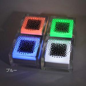 照明器具 ソーラーライトLED照明クリペ。 景観、防災用としてばかりでなく、バリアフリー安全性、防犯...
