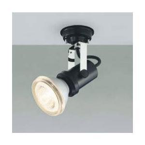 レンズで制御した光が広範囲をしっかり照射。バルコニーやガレージでの作業など明るさが必要な場所におすす...