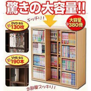 コレクションコミック本棚|e-interia