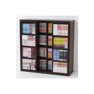 コレクションコミック本棚|e-interia|02